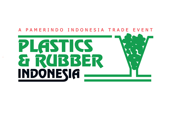 Plastic & Rubber/ Propak Indonesia 2012