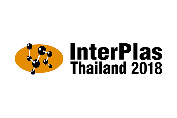 Interplas Thailand 2018