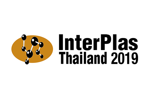 2019 Interplas Thailand